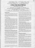 Star Wars - D6 - Aventura Oficial - Comando Shantipole.pdf - Baykock - Page 2