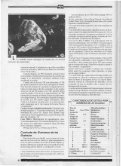 Star Wars - D6 - Aventura Oficial - Comando Shantipole.pdf - Baykock - Page 5