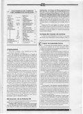 Star Wars - D6 - Aventura Oficial - Comando Shantipole.pdf - Baykock - Page 6