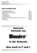 download - edentec.ch - Page 2