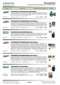 download - edentec.ch - Page 4