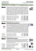 download - edentec.ch - Page 6