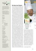 Die Kunst des Einkaufs - Siegfried Wintgen Siegfried Wintgen - Seite 2