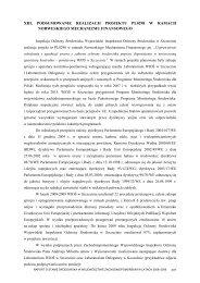 XIII_Podsumowanie realizacji projektu PL0298 w ramach NMF.pdf