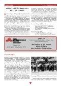 8 - Ilcalitrano.it - Page 4