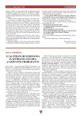 8 - Ilcalitrano.it - Page 5