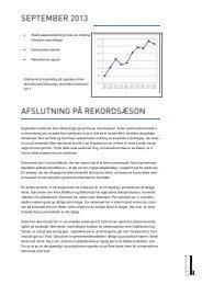 Læs den fulde rapport her... - Kopenhagen Fur