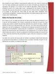 Datos de Sección de Línea - Survalent Technology - Page 3