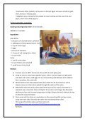 Year 10 International Recipe Book - 2010 - Home - Page 7