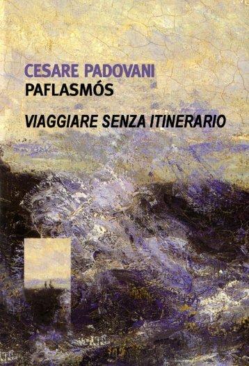Cartolina - Biblioteca Gambalunga