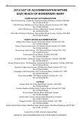 ZWARTBLES - Harrison & Hetherington - Page 6