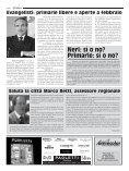 2007 - Anno II N.6 - Fornoms.net - Page 4
