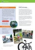 Freizeit - Billerbeck - Seite 4