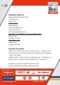 invitation for NSA and teams - Tatra Sport - Page 3