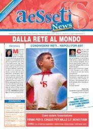 AST2012_numero3_28pp_Layout 1 - Associazione Sclerosi Tuberosa
