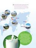 Baixe o nosso folheto corporativo - Fortitech - Page 7