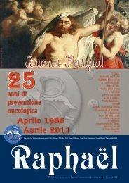 Allegato [pdf]: il notiziario di marzo 2011 - Fondazione Laudato Si