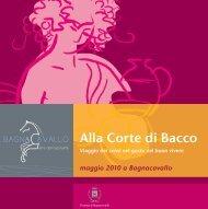 Calendario bacco 2010 tr(1).pdf - Romagna d'Este