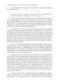 Sandy KIEFFER Résumé : Aujourd'hui, les fleuves urbains n - Page 2