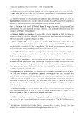 Sandy KIEFFER Résumé : Aujourd'hui, les fleuves urbains n - Page 5