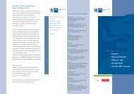 Patente Gebrauchsmuster Marken- und Designschutz mit der IHK in ...
