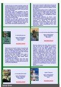 Salgari: Edizioni sul mercato - Miraggi Edizioni - Page 2