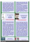 Salgari: Edizioni sul mercato - Miraggi Edizioni - Page 3