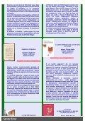 Salgari: Edizioni sul mercato - Miraggi Edizioni - Page 5
