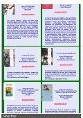 Salgari: Edizioni sul mercato - Miraggi Edizioni - Page 6