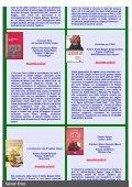 Salgari: Edizioni sul mercato - Miraggi Edizioni - Page 7