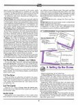 Page 1 Page 2 Page 3 STAR *ARJ ESCAPE FROM THE DEATH ... - Page 7