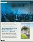 Hunter Katalog - edentec.ch - Page 6