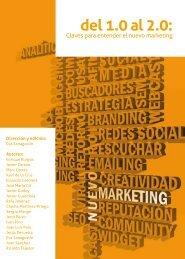Claves-del-nuevo-marketing - Comunicación Profesional