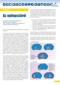 Infó - Medicus Partner Kft. - Page 3