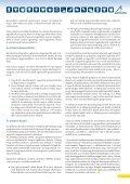 Infó - Medicus Partner Kft. - Page 5