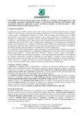 Mare Monstrum 2010 - Legambiente Verona - Page 3