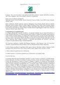 Mare Monstrum 2010 - Legambiente Verona - Page 4