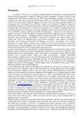 Mare Monstrum 2010 - Legambiente Verona - Page 6