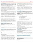 Start With Trust - BBB - Better Business Bureau - Page 2