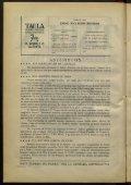 Taula_de_Lletres_Valencianes_1927_12_03 - Page 2