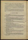Taula_de_Lletres_Valencianes_1927_12_03 - Page 4