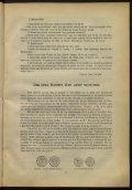 Taula_de_Lletres_Valencianes_1927_12_03 - Page 5