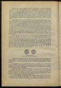Taula_de_Lletres_Valencianes_1927_12_03 - Page 6