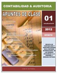 APUNTES DE CLASE - Soup