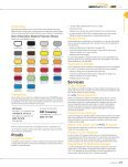 General Information PDF - Norwood Promotional Products - Page 3