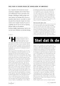 vhth nr.4-01.indd - van hart tot hart… - Page 4