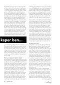 vhth nr.4-01.indd - van hart tot hart… - Page 5