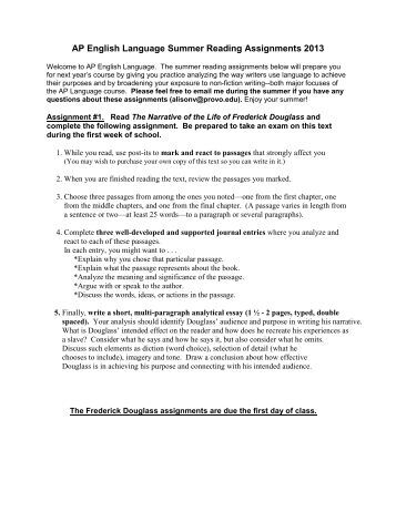 ideas about Ap English on Pinterest   Tone words list     Clasifiedad  Com      Essay Prompt