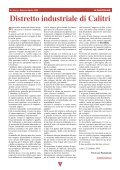IL CALITRANO N. 40.qxd - Ilcalitrano.it - Page 5