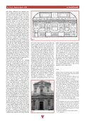 IL CALITRANO N. 40.qxd - Ilcalitrano.it - Page 7